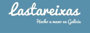 Las Tareixas - Pontevedra