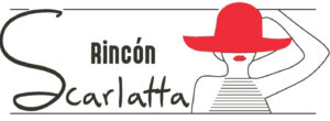 Rincón Scarlatta - Bertamiráns